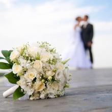צילומי חתונה במגנטסטאר