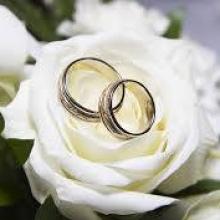 צלם חתונה magnetstar צילום חתונות גם במגזר הדתי