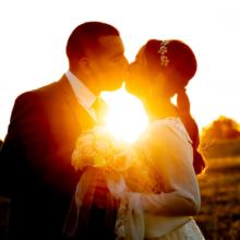 החתונה של ליאת-מיארה
