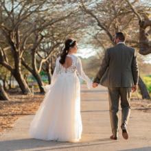 חתונה של ליאת