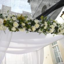 חופה לחתונה